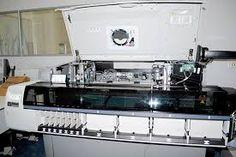 Resultado de imagem para equipamentos abbott