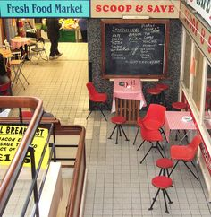 Castle Market, Sheffield - opened due for demolition 2010 Sheffield Pubs, Sheffield Steel, Sheffield England, Yorkshire England, South Yorkshire, Cities In Uk, Happy City, Fresh Market, Outdoor Furniture Sets
