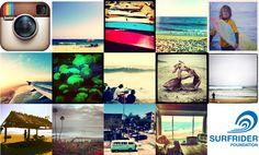 instagram Contest by Surfrider http://www.bethkanter.org/tnc-instagram/