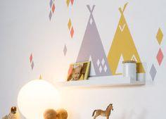 ikea mosslanda hack wolkenreich. Black Bedroom Furniture Sets. Home Design Ideas