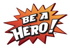 Be a Hero! Check out the new Ready Kids emergency preparedness curriculum for grades 1-12 created by CNY with FEMA. Lessons teach youth what to do before, during, and after an emergency while fostering skills such as problem solving, teamwork, creativity, leadership, and communication. Learn more & download today: http://www.ready.gov/kids/educators