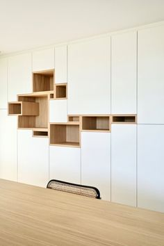 Living Tv, Living Room Wall Units, Open Plan Kitchen Living Room, Ikea Living Room, Living Room Storage, Mod Furniture, Living Furniture, Home Decor Furniture, Furniture Design