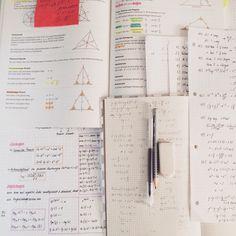 slytherin-study: study time!