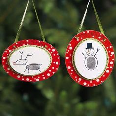 Znalezione obrazy dla zapytania weihnachten cards kind arbeit