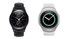 Samsung's Gear S2 Will Work With Any Android Phone  #Android #Gear #Previews #Release #S2 #Samsung #Smartwatch http://appinformers.com/2015/09/samsungs-gear-s2-will-work-android-phone/