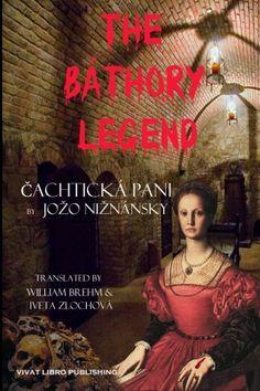 The Bathory Legend.: Cachticka Pani @ niftywarehouse.com #NiftyWarehouse #Dracula #Vampires #ClassicHorrorMovies #Horror #Movies #Halloween #Vampire