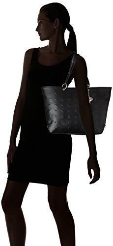 7c957cccefe Tommy Hilfiger Item Travel Tote Bag for Women,  designerhandbag ,  handbag