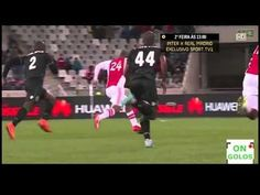 All Goals and Penaltys- Ajax Cape Town Messi 2015, Cape Town, Goals, Youtube, Sports, Hs Sports, Sport, Youtubers, Youtube Movies