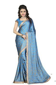 Sari, Fancy, Classic, Design, Fashion, Saree, Derby, Moda, Fashion Styles