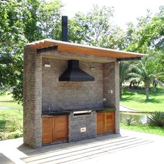 If you are looking for Outdoor Kitchen Patio, You come to the right place. Here are the Outdoor Kitchen Patio. This post about Outdoor Kitchen Patio was posted under. Outdoor Kitchen Patio, Outdoor Kitchen Design, Outdoor Rooms, Outdoor Living, Outdoor Decor, Outdoor Kitchens, Outdoor Ideas, Outdoor Seating, Patio Ideas