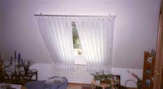 1000 images about vorh nge on pinterest hessen search and deko. Black Bedroom Furniture Sets. Home Design Ideas