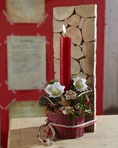 http://www.blooms.de/praxis/praxis-floristik/detailseite-praxis-floristik/news/detail/News/rustikales-kerzengesteck-fuer-den-advent.html