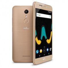 https://ercom.es/smartphones/6205181-telefono-movil-wiko-upulse-4g-32gb-libre-oro-6943279413055.html