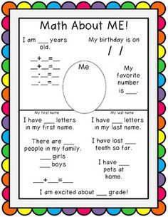 math worksheet : 1000 images about teaching maths on pinterest  year one  : Teachers Maths Worksheets