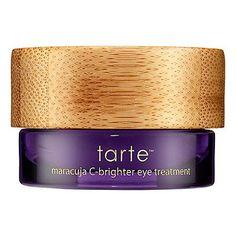 Tarte Maracuja C-Brighter™ Eye Treatment: Eye Treatments | Sephora-38.00