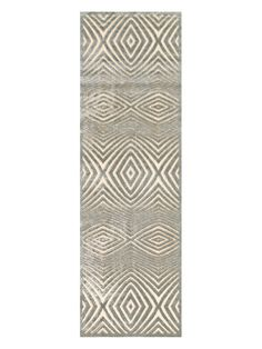 Lois Rug by Feizy at Gilt