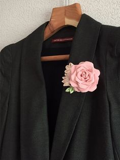 薔薇姫の輝き✡大切な記念日に花を添えて ⊰ エリザベス ⊱