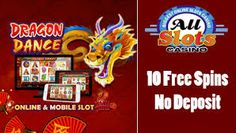 Free bonus no deposit casino. To get more information visit https://rainbowriches.bet/no-deposit-casino-bonus/