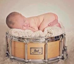 Who was born a drummer?  Repost from  @force_4213  #drum#drums#drummer#drummerboy#drumset#drumkit#drumporn#drumline#drummergirl#recordingstudio#musico#musician#instadrum#drumming#percussion#percussionist#beat#drumsoutlet#tama#DWdrums#ludwig#sjcdrums#gretsch#Yamaha#pearl#drumlife#drumdrumdrum#sessiondrummer#drumsticks by drumset_up