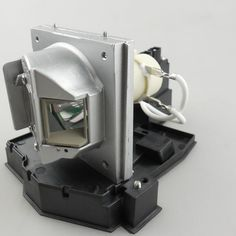 63.00$  Watch now - http://alicp2.shopchina.info/go.php?t=32616960846 - High Quality Projector lamp EC.J5500.001 For ACER P5270 / P5280 / P5370W with Japan phoenix original lamp burner  #aliexpresschina