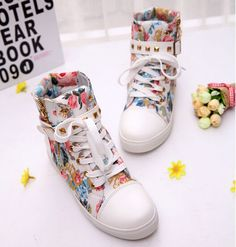 Encontrar Más Moda Mujer Sneakers Información acerca de Zapatos de lona zapatos mujeres zapatos de lona ocasionales cremallera lateral zapatos de mujer, alta calidad zapatos de pvc, China zapatos de francia Proveedores, barato zapatos de zapatos muestran de ivon en Aliexpress.com