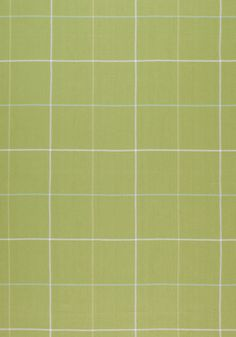 SLOANE SQUARE, Spring Green, W80119, Collection Woven 9: Plaids & Stripes from Thibaut