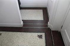 granito vloer - Google zoeken