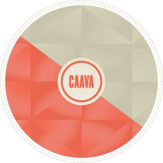 Caava Design   For us it's more than just making things look great. We believe design is the fundamental tool for helping people connect and communicate effectively. It is our passion to take concepts, ideas, and emotion and translate them into memorable and captivating visual experiences.