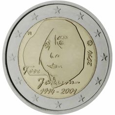 The European Central Bank (ECB) is the central bank of the 19 European Union countries which have adopted the euro. Our main task is to maintain price stability in the euro area and so preserve the purchasing power of the single currency. Piece Euro, Ring Bear, Euro Coins, Valuable Coins, Birth And Death, Central Bank, Commemorative Coins, World Coins, Coin Collecting