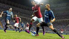 fifa Pari Sportif, Pro Evolution Soccer, Football, Cover Photos, Fifa, Playstation, Video Game, Told You So, Games