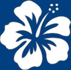 Flower1_503.JPG