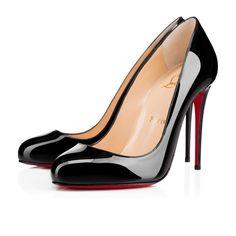 Dream shoe <3 <3 Shoes - Dorissima - Christian Louboutin