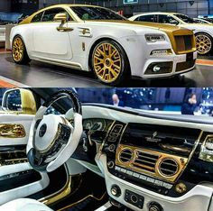 Leasing Auto Rulate Garantie Auto Rulate in Rate Top Luxury Cars, Luxury Sports Cars, Exotic Sports Cars, Cool Sports Cars, Sport Cars, Cool Cars, Rolls Royce Motor Cars, Lux Cars, Fancy Cars