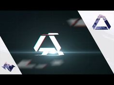 Tuto (After Effects) - Glitch Effect