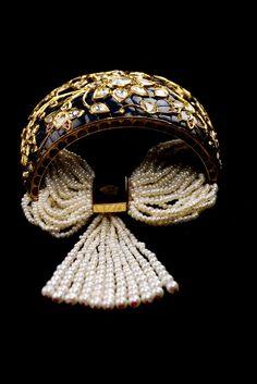 Bespoke Vintage Jewels by Shweta & Nitesh Gupta
