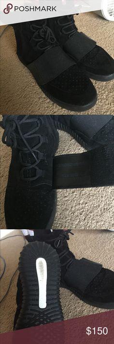 adidas yeezy boost 950 adidas yeezy 750 boost black worn fair
