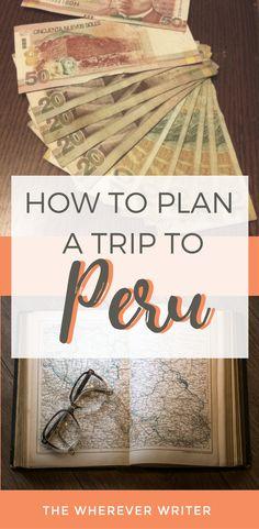 Cusco, Peru, Travel | Machu Picchu Peru Travel | Travel to Peru