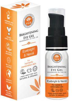 PHB Ethical Beauty , 15 ml | Ecco Verde