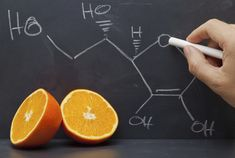Qué es la gastronomía molecular... Química que se come, lo siento no me entusiasma pero el articulo es muy bueno.
