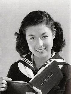 Ayako Wakao Movie Stars, Cinema, Japanese, Memories, Actresses, Actors, Celebrities, Cthulhu, Yahoo