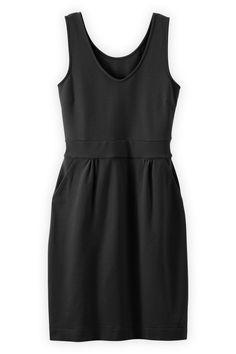 Organic Fair Trade Jumper - Dresses - Women