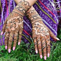 grls flt rmesh is ApsAt for Deyr niyu pnishmnt sistAm impojd bay rita mAdAm & prinsipl so aal grls Thot for hviNg mhnwi on Deyr bodi so rmesh laiks it And du not bikAm sAd for DeyAr pnishmnt Aktivitij. Latest Mehndi Design Images, Basic Mehndi Designs, Latest Bridal Mehndi Designs, Back Hand Mehndi Designs, Legs Mehndi Design, Stylish Mehndi Designs, Mehndi Designs For Beginners, Mehndi Designs For Girls, Wedding Mehndi Designs