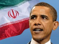 """Obama: Iran Needs to Keep Nuclear Program for its """"Dignity""""   Minutemen News Dignity doesn't even count as a reason. They want to bomb the USA and Obama is going to help them."""