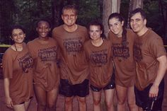 DECA Direct Summertime Means Limitless Team Building Team Building, Closer, Summertime, Women, Woman