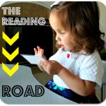 Reading Activity: Secret Message Sight Words | True Aim Education & Parenting