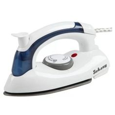 Shop Sokany 6047 Portable Travel Steam IronOrder in good conditions Sokany 6047 Portable Travel Steam Iron ADD TO CART SO352HAAA5DNLFANMY-10917600 Home Appliances Irons & Garment Steamers Irons Sokany Sokany 6047 Portable Travel Steam Iron