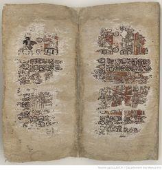 Codex Peresianus | Gallica