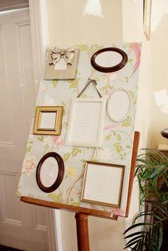 Wedding Worries: Arranging your seating plan Top Table Plan, Table Plans, Aqua Wedding, Free Wedding, Perfect Wedding, Seating Plan Wedding, Wedding Table, Seating Plans, Table Seating