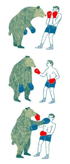 http://ameliefontaine.fr/public/ours-boxe.jpg: