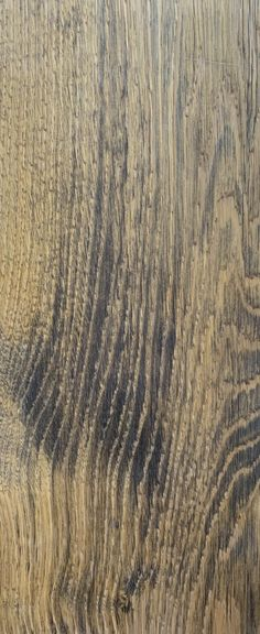 These are our deep wire brushed, special treated European oak engineered flooring.   Suitable for installations over underfloor heating systems.